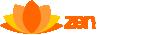 Desenvolvido Por Zen Studio Web